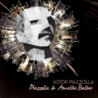 ASTOR PIAZZOLLA